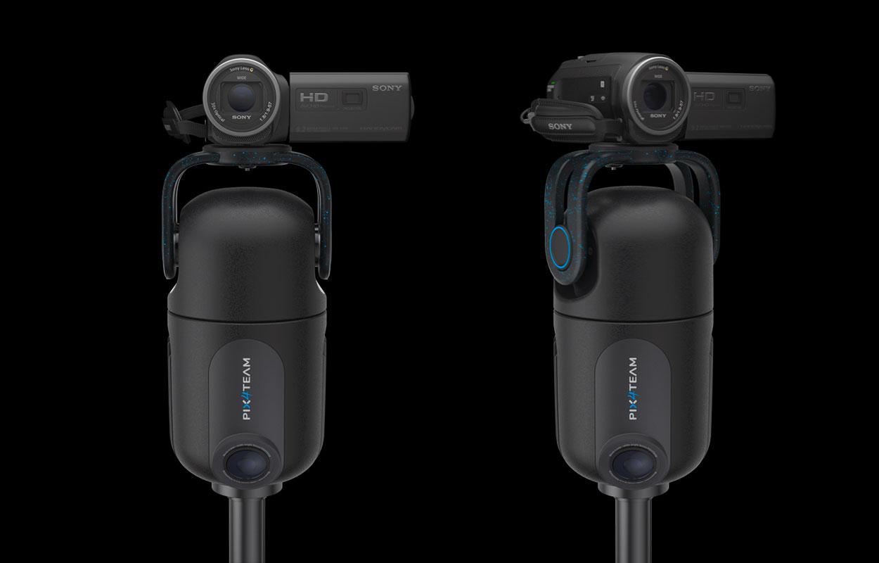 pix4team-camera-sport-Ova-Design